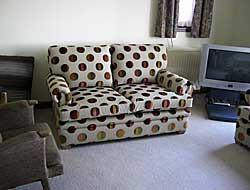 2-seat-settee-after